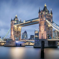 tower-bridge-world-hd-wallpaper-1920x1080-9860