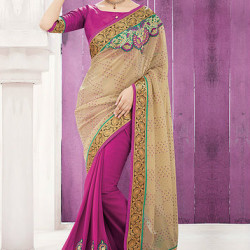 buy-bahubali-beige-sarees-for-women-online-india-best-prices-reviews-bawalsfindfas-14330655934cl8p