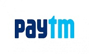 Paytm screenshot