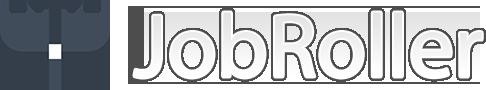 JobRoller Lab